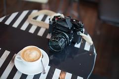 _MG_1259 (Astiapix) Tags: ex eos 50mm f14 sigma 5d dg mkii hsm