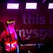 Bombino at Santa Monica Pier Twilight Concert Series - August 8th, 2013