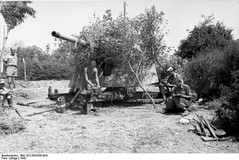 """Italy 1943-1944 (28) • <a style=""""font-size:0.8em;"""" href=""""http://www.flickr.com/photos/81723459@N04/9900056783/"""" target=""""_blank"""">View on Flickr</a>"""