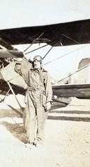 AL8_Douglas_000317 (San Diego Air & Space Museum Archives) Tags: sandiego ryan aviation lindbergh spiritofstlouis airtech douglaskelley