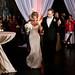 Wedding-Photographer-Nashville-27