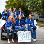 """<b>Luther Home Coming 2013</b><br/> Home Coming 2013  By: Imsouchivy Suos (G.V.) 10/05/13<a href=""""http://farm4.static.flickr.com/3729/10103140076_7bdf3147b7_o.jpg"""" title=""""High res"""">∝</a>"""