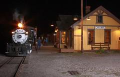 D&RGW 315 (binsiff) Tags: newmexico steam depot chama riogrande drgw