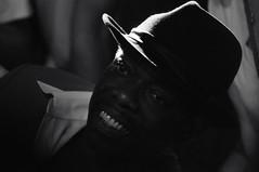 0136  LUCKY PETERSON NUITS DU JAZZ 2013- Vauvert. (thierrymuller) Tags: music france jazz musique vauvert camargue d90 nikonpassion elpadrepicture