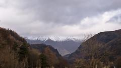 Cumbria (Giuseppe Baldan) Tags: