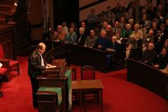WTHF Salman Rushdie 1