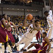 """VCU vs. Winthrop • <a style=""""font-size:0.8em;"""" href=""""https://www.flickr.com/photos/28617330@N00/10896588073/"""" target=""""_blank"""">View on Flickr</a>"""