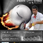Plata PI Vedat Nov2013