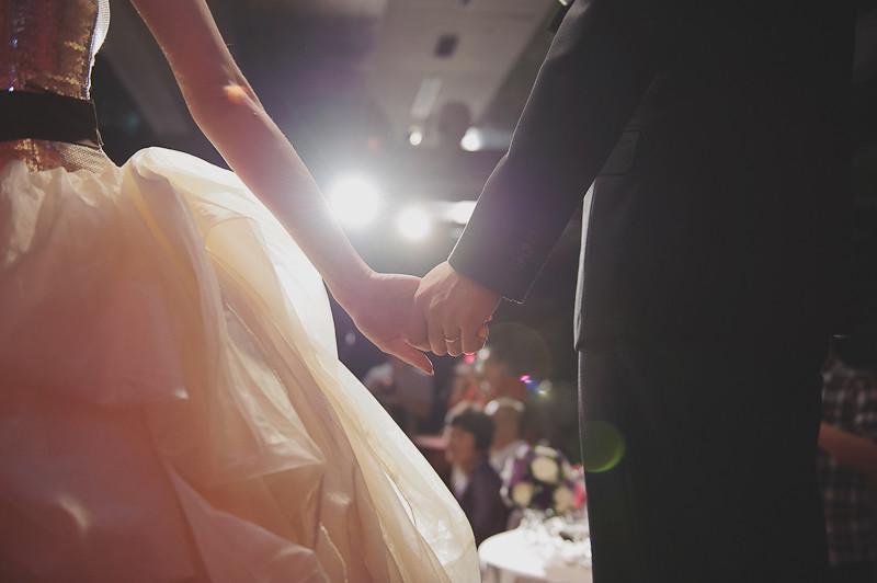 11081372235_cfeaedb35a_b- 婚攝小寶,婚攝,婚禮攝影, 婚禮紀錄,寶寶寫真, 孕婦寫真,海外婚紗婚禮攝影, 自助婚紗, 婚紗攝影, 婚攝推薦, 婚紗攝影推薦, 孕婦寫真, 孕婦寫真推薦, 台北孕婦寫真, 宜蘭孕婦寫真, 台中孕婦寫真, 高雄孕婦寫真,台北自助婚紗, 宜蘭自助婚紗, 台中自助婚紗, 高雄自助, 海外自助婚紗, 台北婚攝, 孕婦寫真, 孕婦照, 台中婚禮紀錄, 婚攝小寶,婚攝,婚禮攝影, 婚禮紀錄,寶寶寫真, 孕婦寫真,海外婚紗婚禮攝影, 自助婚紗, 婚紗攝影, 婚攝推薦, 婚紗攝影推薦, 孕婦寫真, 孕婦寫真推薦, 台北孕婦寫真, 宜蘭孕婦寫真, 台中孕婦寫真, 高雄孕婦寫真,台北自助婚紗, 宜蘭自助婚紗, 台中自助婚紗, 高雄自助, 海外自助婚紗, 台北婚攝, 孕婦寫真, 孕婦照, 台中婚禮紀錄, 婚攝小寶,婚攝,婚禮攝影, 婚禮紀錄,寶寶寫真, 孕婦寫真,海外婚紗婚禮攝影, 自助婚紗, 婚紗攝影, 婚攝推薦, 婚紗攝影推薦, 孕婦寫真, 孕婦寫真推薦, 台北孕婦寫真, 宜蘭孕婦寫真, 台中孕婦寫真, 高雄孕婦寫真,台北自助婚紗, 宜蘭自助婚紗, 台中自助婚紗, 高雄自助, 海外自助婚紗, 台北婚攝, 孕婦寫真, 孕婦照, 台中婚禮紀錄,, 海外婚禮攝影, 海島婚禮, 峇里島婚攝, 寒舍艾美婚攝, 東方文華婚攝, 君悅酒店婚攝,  萬豪酒店婚攝, 君品酒店婚攝, 翡麗詩莊園婚攝, 翰品婚攝, 顏氏牧場婚攝, 晶華酒店婚攝, 林酒店婚攝, 君品婚攝, 君悅婚攝, 翡麗詩婚禮攝影, 翡麗詩婚禮攝影, 文華東方婚攝