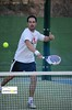 """miguel lizana padel 3 masculina Torneo Love & Padel Club Calderon noviembre 2013 • <a style=""""font-size:0.8em;"""" href=""""http://www.flickr.com/photos/68728055@N04/11107091305/"""" target=""""_blank"""">View on Flickr</a>"""