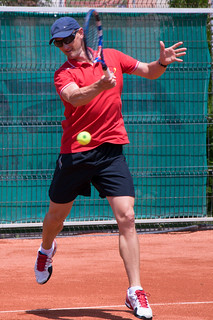 Petru Merghes,
