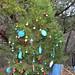Trees_of_Loop_360_2013_035