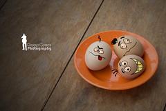 Eggpressions (Ringgo Gomez) Tags: 1001nights pictureperfect abigfave worldbest flickrdiamond malaysianphotographers elitephotography batterthangood sarawakborneo corcordians 1001nightsmagiccity