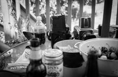 (AlanDejecacion) Tags: california camera mamiya hasselblad cameras summer2009 filmsanfrancisco