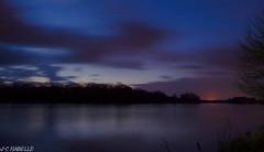 bord de loire (briare le canal, 45) (J-C Isabelle) Tags: nikon centre sigma 45 region loire fleuve loiret 2470 gien poselongue borddeloire d5100