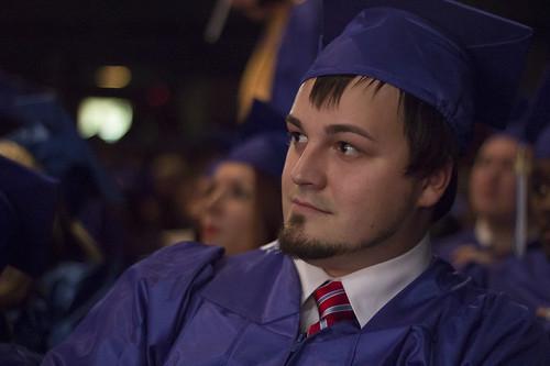 fall2013kc-graduation22