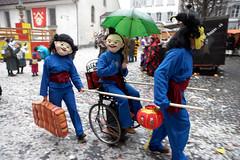 EWH-Lucerne-Winter-Carnival-11