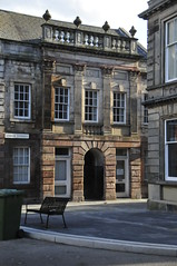 Haddington 12
