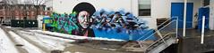 Panorama 2 v2 (collations) Tags: toronto ontario wales graffiti flown tensoe2 crwales66