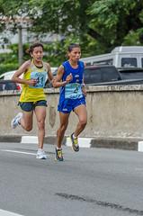 Sueli Pereira da Silva (4)- sexto lugar (mcvmjr1971) Tags: woman ex sport de lens nikon internacional sigma run paulo silvestre corrida so f4 atletismo 100300 asmae d7000 leghaoui