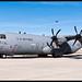 C-130J Hercules 05-1435 Rhode Island ANG