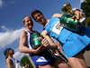 DSCN5325 (kaiengelhardt) Tags: 2009 april2009 zündorferfrühlingslauf gildenkölschlaufcup2009 zündorferfrühlingslauf2009