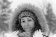 cmfly (Roberto Matas) Tags: navidad finlandia 2014 conchi polonorte