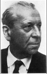 Herbert Baldus (1899-1970)