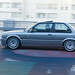 "BMW E30 • <a style=""font-size:0.8em;"" href=""http://www.flickr.com/photos/54523206@N03/11979903036/"" target=""_blank"">View on Flickr</a>"