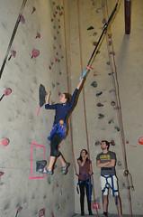MAX_3838 (WK photography) Tags: chalk guelph climbing bouldering grotto rockclimbing chalkbag rockshoes bouldernight guelphgrotto