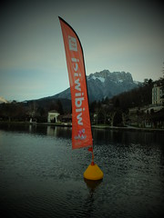 Glagla Race (widiwici) Tags: winter cold annecy race alpes paddle janvier sup froid lakeannecy widiwici standuppaddle glaglarace glalglarace