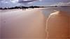 Pombéba beach (Tony Borrach) Tags: ocean light brazil sky naturaleza sun beach southamerica nature rio água azul brasil riodejaneiro america photoshop de landscape mar yahoo google américa flickr day rj janeiro bresil natureza natur january natura brasilien paisagem céu tony atlantic clear finepix xp nuvens fujifilm nuvem cenário oceanoatlântico brasile sul oceano brésil sudamerica americadosul américadosul 2014 brazilië atlântico sudamérica américadelsur südamerika restingadamarambaia zonaoeste brazília photoscape itaguaí xp20 itaguai tonyborrach sudamerique suldaamerica phoscape flickrhivemindgroup fujifilmfinepixxp20 19012014 01192014 31012014 pombebabeach 01312014