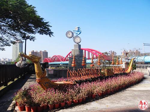 景福河濱自行車步道、客家文化館 (2).jpg