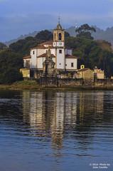 Niembro, Llanes, Asturias, Spain (Julio Tomillo) Tags: espaa naturaleza nikon asturias d5100
