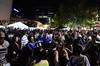 _DSC0534 (Half.bear) Tags: festival nikon canberra multicultural 2014 canberramulticulturalfestival d5100