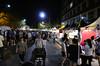_DSC0500 (Half.bear) Tags: festival nikon canberra multicultural 2014 canberramulticulturalfestival d5100