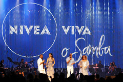 "Nivea Viva o Samba • <a style=""font-size:0.8em;"" href=""http://www.flickr.com/photos/70362987@N05/12659292165/"" target=""_blank"">View on Flickr</a>"