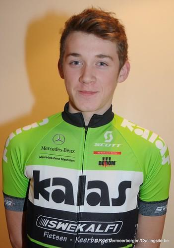 Kalas Cycling Team 99 (92)