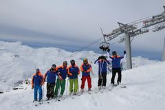 Ski-Tournoi-6Stations27-02-2014