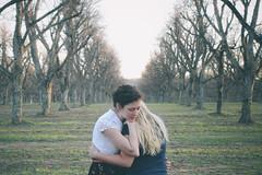 Pioneer (W. Rhea) Tags: hug tx orchard pecan pioneer fortworth aphotoaweekproject wrheaphotography