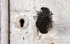 keyhole doorknobs türknauf schlüsselloch türknäufe