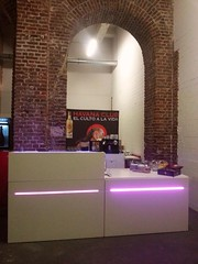 "Event Catering Köln mobile Cocktailbar Kaffeebar Eventequipment • <a style=""font-size:0.8em;"" href=""http://www.flickr.com/photos/69233503@N08/12901798353/"" target=""_blank"">View on Flickr</a>"
