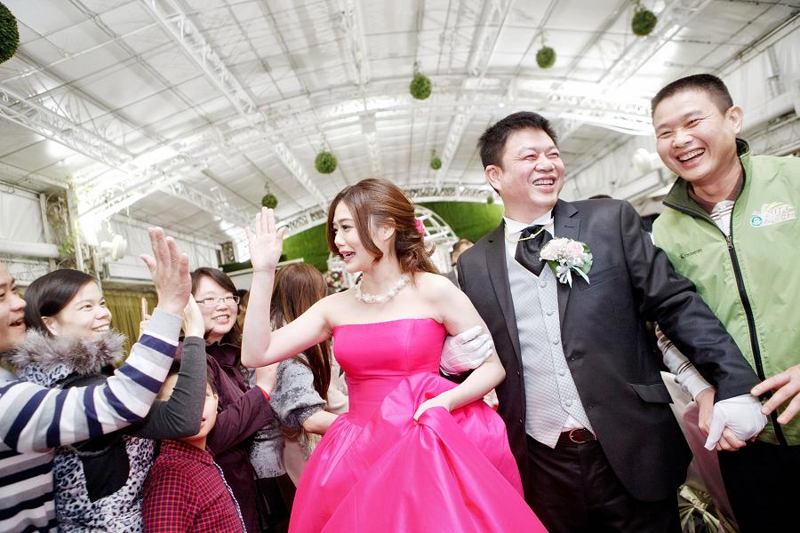 林莉婚紗,青青時尚花園會館,台北婚攝,新竹婚攝,婚禮記錄