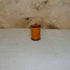 "phoca_thumb_m_Box pill 2x2 • <a style=""font-size:0.8em;"" href=""http://www.flickr.com/photos/118926842@N04/12952468473/"" target=""_blank"">View on Flickr</a>"