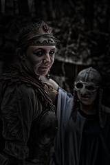 DSC01831 (urbi69) Tags: fight knights sword ritter schwert darknight darknes schwertkampf dslra900 kamf darkagesmiddleages