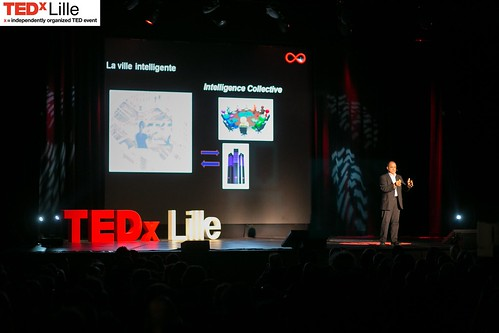 "TEDxLille 2014 - La Nouvelle Renaissance • <a style=""font-size:0.8em;"" href=""http://www.flickr.com/photos/119477527@N03/13127834004/"" target=""_blank"">View on Flickr</a>"