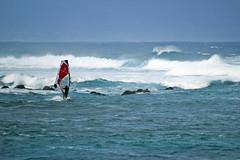 Maui (California_Dreamin74) Tags: ocean blue vacation orange white love water beautiful relax happy hawaii surf waves great maui mauihawaii