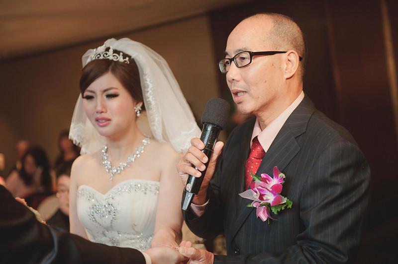 台北喜來登婚攝,喜來登,台北婚攝,推薦婚攝,婚禮記錄,婚禮主持燕慧,KC STUDIO,田祕,士林天主堂,DSC_0851