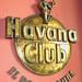 Havana Club, Kubas bekanntester Rum