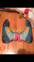 Teals 9.5 otw to me! 9/10 condition! Offer high!!!! (robmatuch) Tags: og adidas teals combats